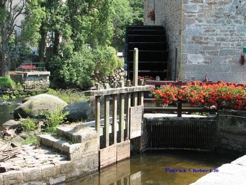 Pont Aven 29930