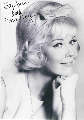 Doris day r466907