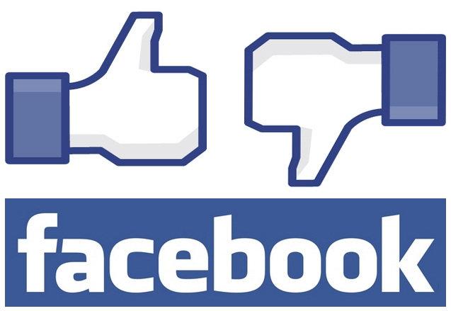 Facebook espionne ses utilisateurs