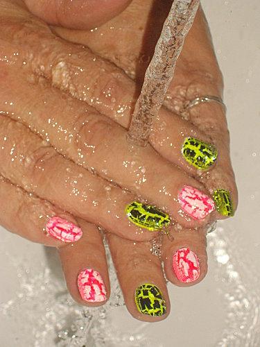 elfy---nail-carnaval-023.JPG