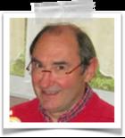 Luc Bouzat