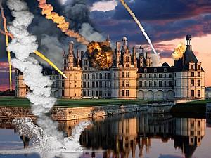 Chateau-de-Chambord-Hell-640