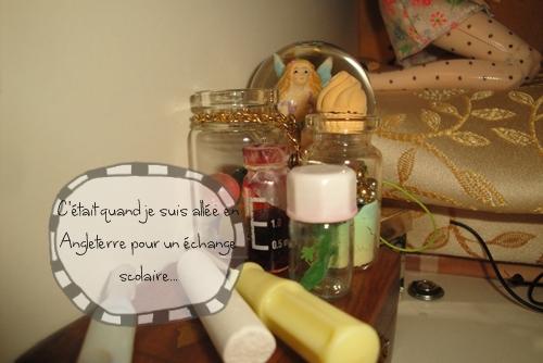 1.Souvenirs...