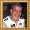 René Roy(soreltracy)