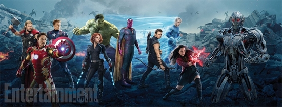 Avengers-Age-of-Ultron-EW-poster