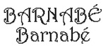 Dictons de la St Barnabé + grille prénom !