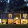 maison-biscuit-facade.jpg