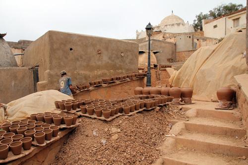 D'Essaouira à