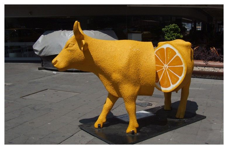 orangeade-2.jpg