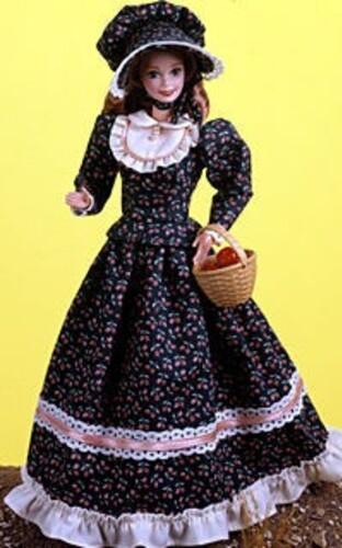 pioneer_barbie-12680.jpg