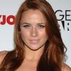 ActressShant_John_Shea_16074349.jpg