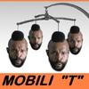 mobilité.jpg