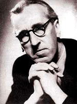 Valse lente, Dimitri KABALEVSKI