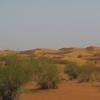 Mauritanie Route de l\'Espoir 3