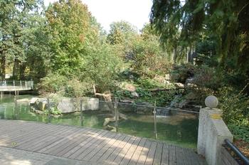 dierenpark emmen d50 030
