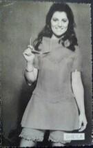 Cartes & Co : 1968