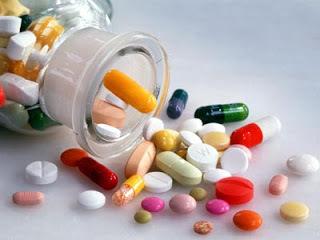 Daftar Nama Merk obat sipilis 3 hari sembuh