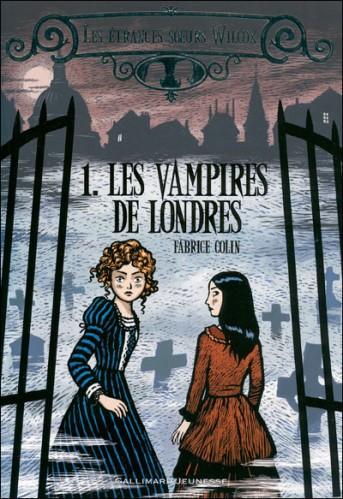 Les-vampires-de-Londres.jpg