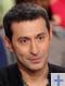 Jason Priestley doublage francais par luq hamet