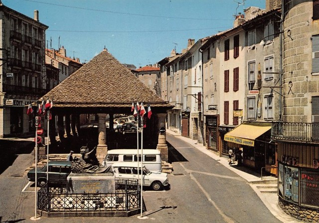 Blog de sylviebernard-art-bouteville : sylviebernard-art-bouteville, CHAMPIONNAT DE FRANCE ENDURO LANGOGNE 2015