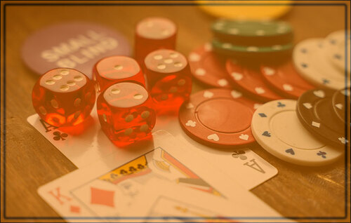 Agen Poker Online Indonesia yg Makin Digemari Bettors