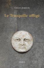 Rencontre du 5 février : Prix littéraires et Laurent Gaudé