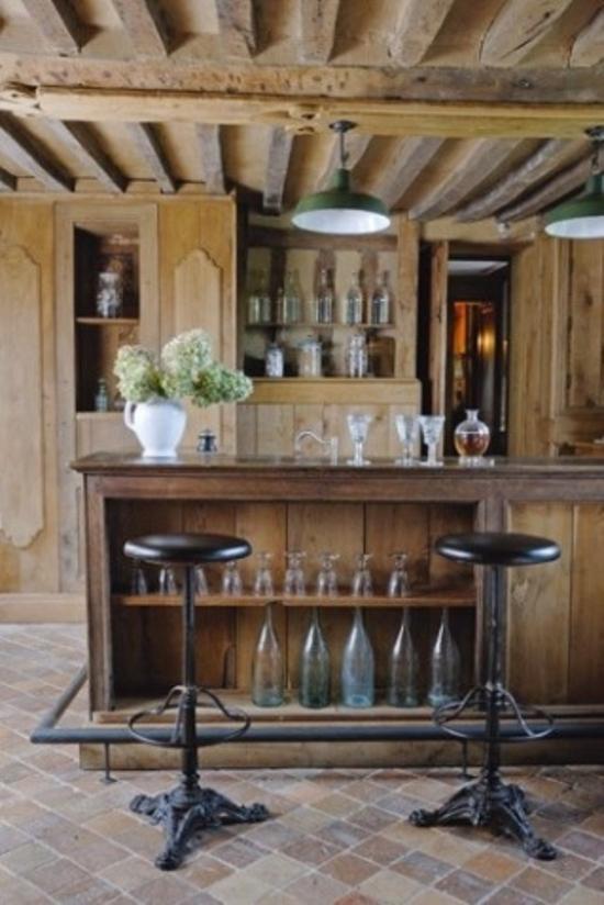 Une Maison Normande - Souvenirs-Dantan