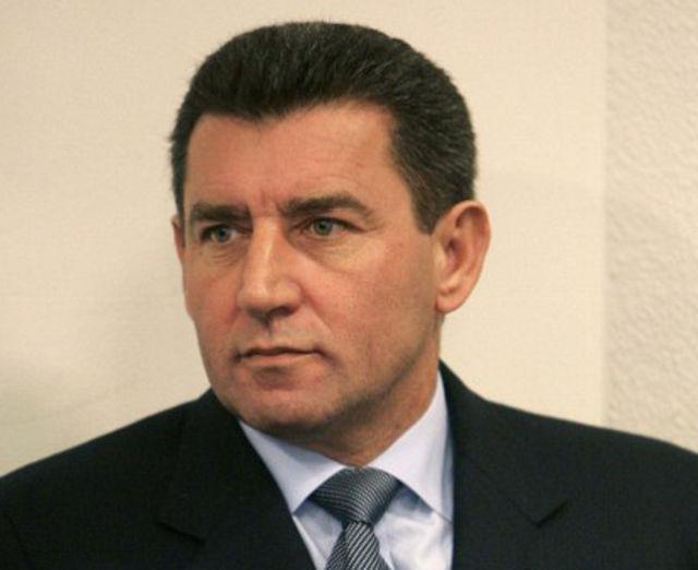Début du procès en appel de l'ex-général croate Gotovina