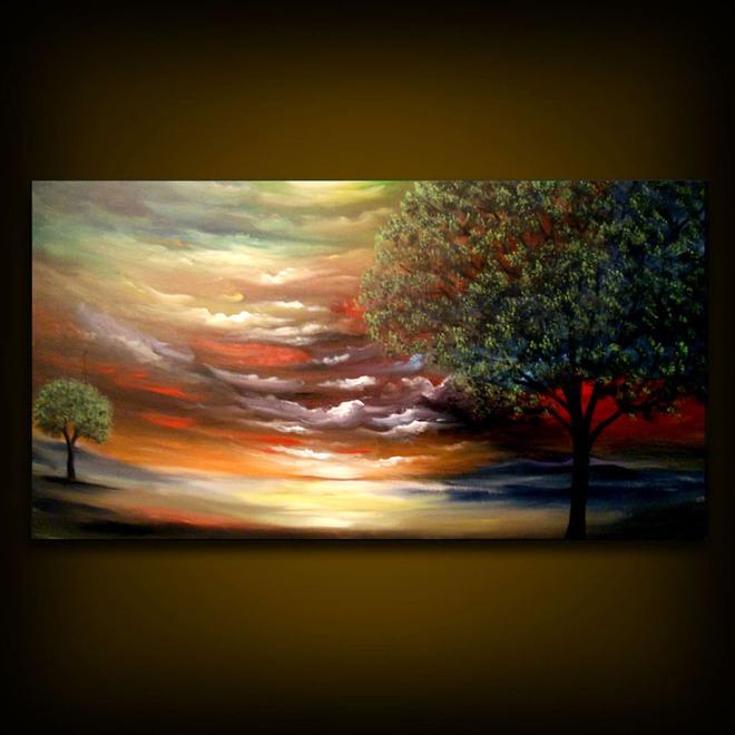 fine-art-landscape-beautiful-best-awesome-mind-blowing-paintings-matthew-hamblen-1)