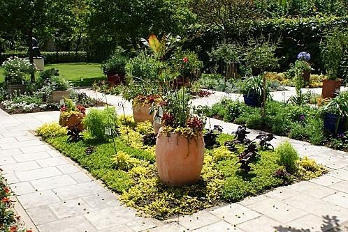 Arboretum20110002