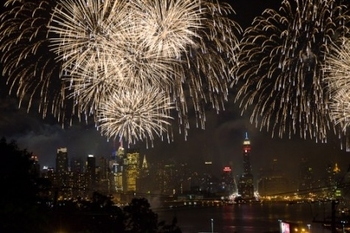 fireworks-manhattan_gilt-1965-475x316