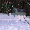 2cv-sous-la-neige