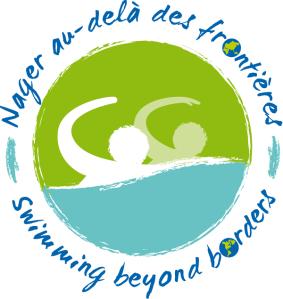 logo-nadf600.png
