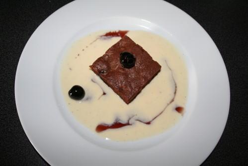 brownies-cerise-amajena--creme-ang-10-10--1-.jpg