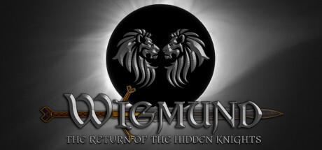 News : Wigmund, the return of the hidden knights, présentation
