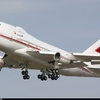 A9C-HAK-Bahrain-Royal-Flight-Boeing-747SP_PlanespottersNet_319408