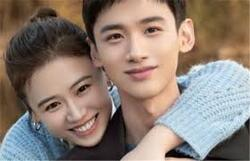 YOU ARE MY HERO EPISODE 1