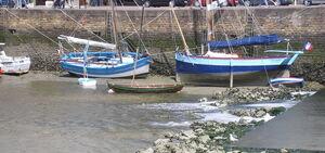 bateaux_coques_bois_Pornic_010