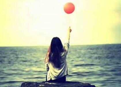Le bonheur, est-ce trouver un sens à sa vie ? (2)