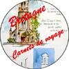 Bretagne - Carnets de voyage 1