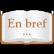 Le Guide du Paris des faits divers - Serge Garde