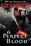 rachel-morgan,-tome-10---a-perfect-blood-227807