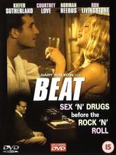 2000 -Beat