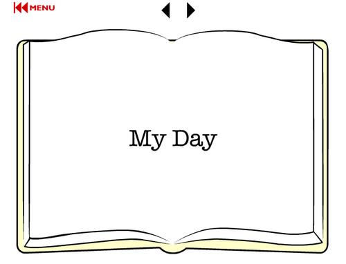 Livres numériques en ligne pour écouter de l'anglais en classe