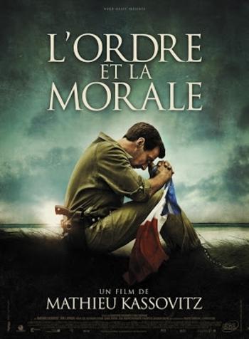 L-Ordre-et-la-Morale-Affiche-France