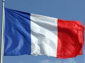 Prophéties pour la France