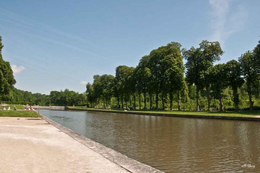 canal-gauche-5154.jpg