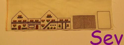 Création d'un Village (25)