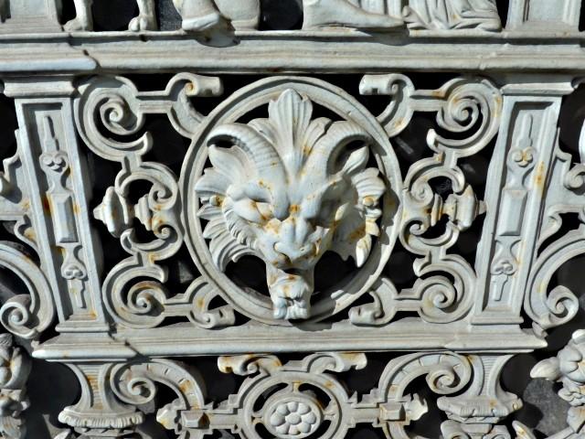 Metz 9 porte Saint-Louis 27 06 10