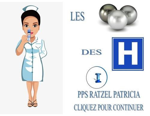 LES PERLES DES HÔPITAUX 1.pps »